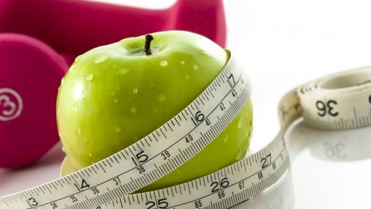 Plan alimenticio para obesidad